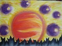Planeten-3--2013-