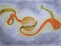 Skizze-1-Planeten-2013